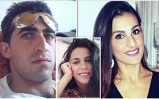 http://www.seguonews.it/omicidio-nicoletta-a-marsala-il-reo-confessa-dopo-averla-uccisa-siamo-andati-a-ballare