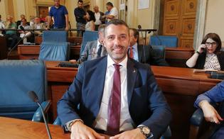 http://www.seguonews.it/aumento-tassa-rifiuti-a-caltanissetta-aiello-dura-opposizione-da-parte-della-lega