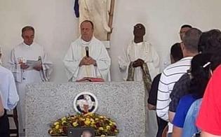 http://www.seguonews.it/in-brasile-aperta-al-culto-la-chiesa-nella-comunita-terapeutica-di-ouropreto-a-volerla-il-compianto-don-vincenzo-sorce