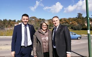 Aumento Tari a Caltanissetta, Pagano e Aiello ai consiglieri M5S: