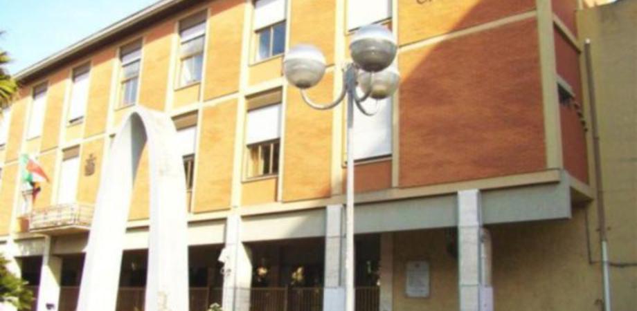 Approvato dalla COSFEL il bilancio stabilmente riequilibrato del Comune di San Cataldo