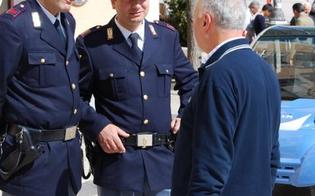 http://www.seguonews.it/sicurezza-urbana-a-caltanissetta-chiarenza-andrebbe-ripristinata-la-figura-del-poliziotto-di-quartiere