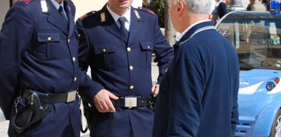 """Sicurezza urbana a Caltanissetta, Chiarenza: """"Andrebbe ripristinata la figura del poliziotto di quartiere"""""""