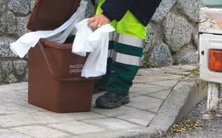 http://www.seguonews.it/raccolta-differenziata-a-caltanissetta-dal-27-gennaio-porta-a-porta-nelle-vie-due-fontane-e-concetto-marchese