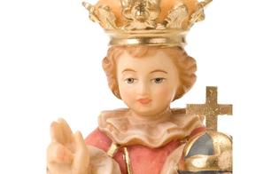 http://www.seguonews.it/caltanissetta-ladri-fanno-razzia-alla-chiesa-di-santantonio-rubato-anche-il-bambino-gesu-di-praga