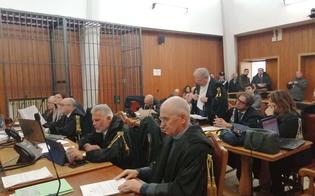 http://www.seguonews.it/depistaggio-borsellino-petralia-depone-normale-che-un-pm-fornisca-numero-di-telefono-a-un-collaboratore-di-giustizia