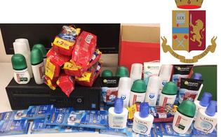 http://www.seguonews.it/caltanissetta-ruba-prodotti-per-ligiene-dal-valore-di-300-euro-al-supermercato-denunciata-dalla-polizia-di-stato