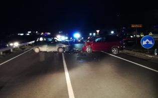 http://www.seguonews.it/caltanissetta-incidente-nei-pressi-dellhotel-ventura-quattro-feriti-trasportati-al-santelia