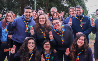 https://www.seguonews.it/caltanissetta-nasce-a-santa-barbara-il-gruppo-scout-cl-9-avra-i-colori-del-quartiere