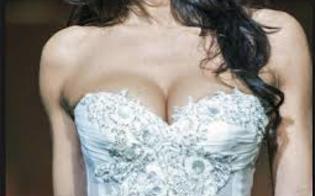 http://www.seguonews.it/basta-spose-scollacciate-che-entrano-nel-tempio-di-dio-lira-di-un-prete-pubblicato-sul-suo-profilo-facebook