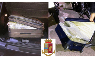 http://www.seguonews.it/sorpresi-con-20-chili-di-marijuana-nel-trolley-due-gelesi-arrestati-al-porto-di-messina