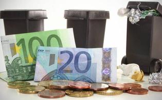 Aumento tassa rifiuti a Caltanissetta, la Confcommercio: