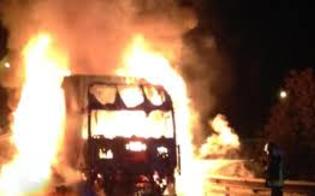 http://www.seguonews.it/mezzo-pesante-in-fiamme-sullautostrada-a19-nei-pressi-di-assoro-traffico-bloccato