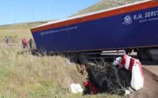 https://www.seguonews.it/incidente-sulla-bretella-di-resuttano-tir-rimosso-questa-mattina-traffico-nel-caos-per-ore