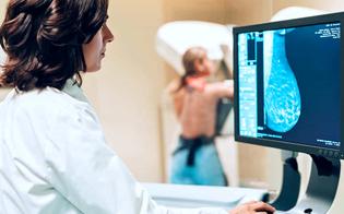 http://www.seguonews.it/caltanissetta-la-lega-italiana-contro-i-tumori-riparte-grazie-ad-una-donazione-acquistato-un-nuovo-mammografo