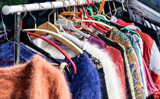 https://www.seguonews.it/a-san-cataldo-aperto-il-negozio-della-solidarieta-abbigliamento-e-scarpe-gratis-per-i-piu-bisognosi