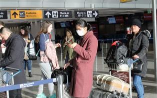 http://www.seguonews.it/virus-cinese-200-passeggeri-da-wuhan-controllati-allaeroporto-di-roma-restano-tre-grandi-domande