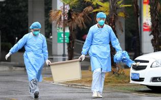 https://www.seguonews.it/cina-nuova-ondata-di-coronavirus-lockdown-in-interi-quartieri-di-pechino-focolaio-in-un-mercato-della-carne