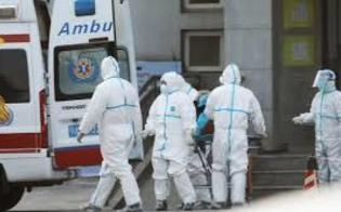 http://www.seguonews.it/coronavirus-fsi-usae-sicilia-nessun-allarmismo-ma-allerta-massima-per-personale-ospedaliero-del-118-delle-forze-dellordine-e-degli-aeroporti