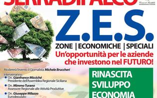 https://www.seguonews.it/noi-ci-siamo-al-teatro-de-curtis-di-serradifalco-sara-presentata-la-zona-economica-speciale