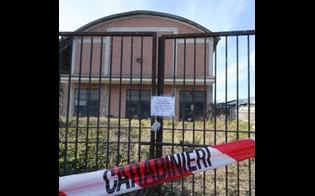http://www.seguonews.it/dramma-nel-torinese-tre-sorelle-si-suicidano-insieme-sarebbero-state-truffate-da-due-avvocati
