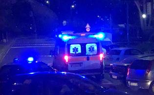 http://www.seguonews.it/colloca-bomba-in-un-distributore-di-sigarette-ed-esplode-giovane-ladro-muore-a-catania
