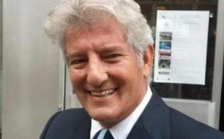 http://www.seguonews.it/caltanissetta-muore-a-68-anni-giuseppe-danesi-fu-commissario-della-polizia-municipale