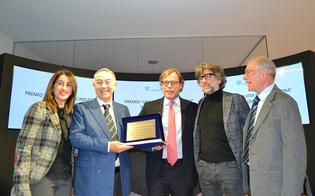 http://www.seguonews.it/una-vita-per-lindustria-confindustria-premia-il-sommatinese-rino-liborio-galante
