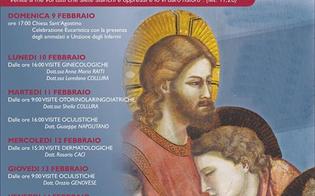 https://www.seguonews.it/settimana-della-salute-a-gela-visite-gratuite-nellambulatorio-dei-poveri-di-santagostino