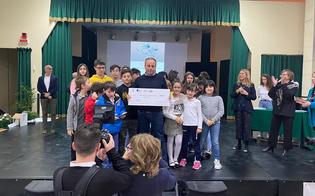 https://www.seguonews.it/scuola-digitale-2000-listituto-don-milani-di-caltanissetta-ha-vinto-la-fase-provinciale