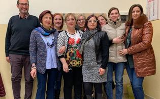 https://www.seguonews.it/caltanissetta-rinnovate-le-cariche-sociali-allisped-maria-grazia-pignataro-riconfermata-alla-presidenza
