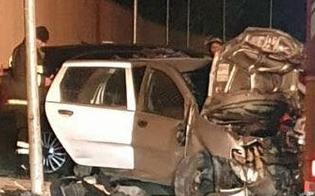 https://www.seguonews.it/gela-schianto-al-lungomare-morto-un-pensionato-vittima-di-un-incidente-verificatosi-ieri-sera