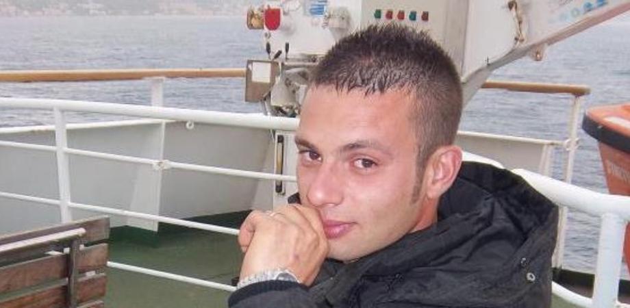 Gela piange Giuseppe, era in coma da sette anni: cadde in una piscina durante una festa