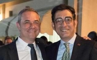 http://www.seguonews.it/mussomeli-forza-italia-sorce-nuovo-commissario-pro-tempore-mancuso-ci-aiutera-per-la-delicata-fase-elettorale