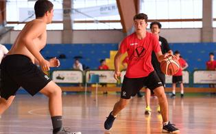 http://www.seguonews.it/basket-campionato-under-18-i-ragazzi-dellairan-caltanissetta-battono-il-pozzallo