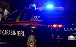 http://www.seguonews.it/caltanissetta-nigeriano-nascondeva-14-ovuli-di-cocaina-nellintestino-arrestato-altri-due-sorpresi-con-la-marijuana