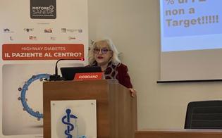 http://www.seguonews.it/in-italia-73-morti-al-giorno-per-diabete-ma-le-complicanze-si-possono-prevenire-a-palermo-esperti-a-confronto