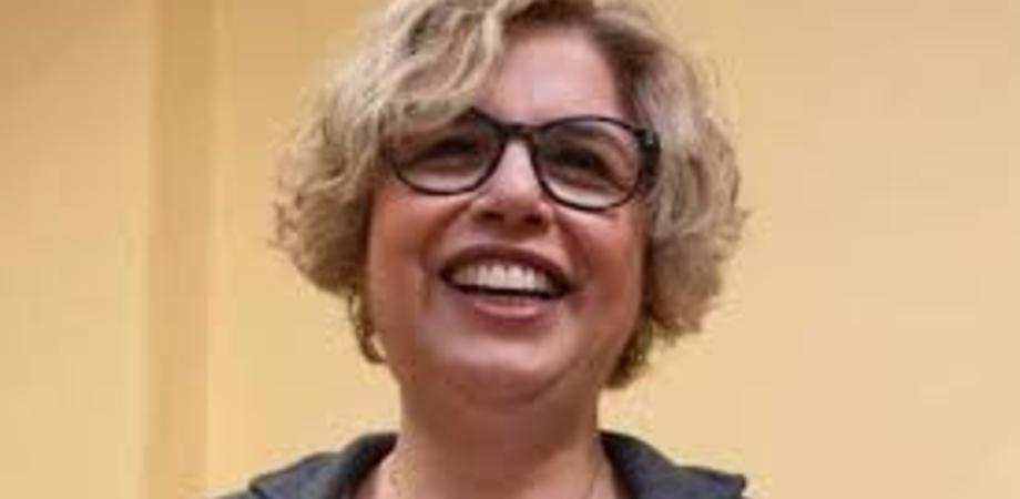 E' siciliana la ricercatrice che ha isolato il Coronavirus: ha 56 anni, due figli ed è ragusana