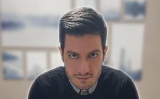 https://www.seguonews.it/hidden-lo-scrittore-nisseno-claudio-scarantino-presenta-a-caltanissetta-il-suo-primo-romanzo