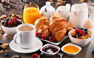 http://www.seguonews.it/dieta-contro-i-chili-di-troppo-una-ricca-colazione-e-una-cena-frugale