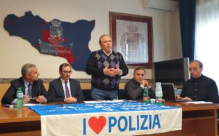 http://www.seguonews.it/caltanissetta-sap-vito-natale-eletto-segretario-provinciale-del-sindacato-autonomo-di-polizia