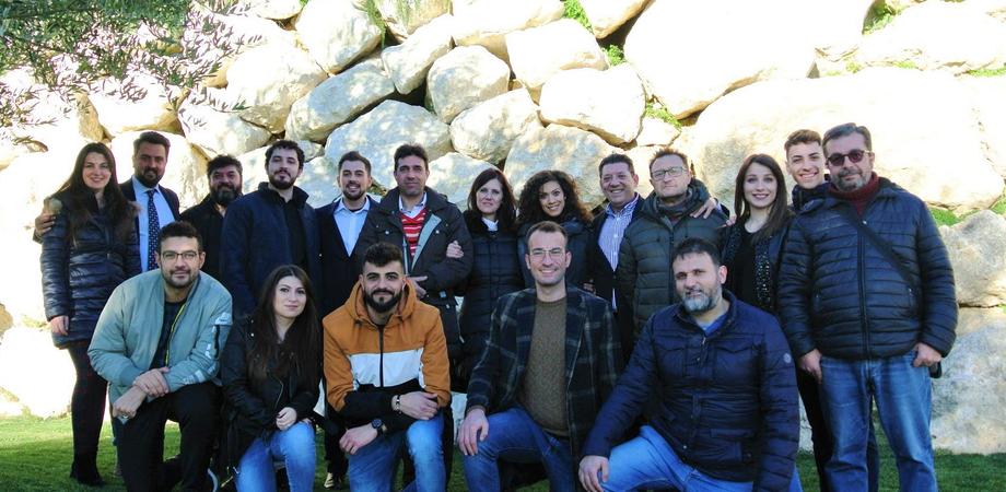 Settimana Santa a San Cataldo, ecco il cast che porterà in scena i riti delle rappresentazioni pasquali