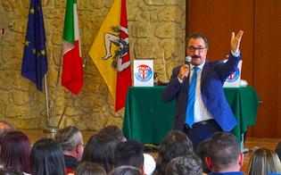 http://www.seguonews.it/decio-terrana-udc-al-governo-conte-lallarme-coronavirus-ha-messo-in-ginocchio-il-settore-turistico-alberghiero-siciliano