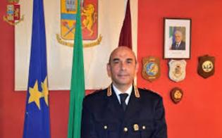 http://www.seguonews.it/gela-il-vicequestore-demaio-lascia-il-commissariato-di-gela-e-stato-trasferito-alla-questura-di-ragusa