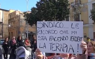 https://www.seguonews.it/gela-trasporto-disabili-sospeso-il-comune-garantira-alle-famiglie-un-rimborso-spese