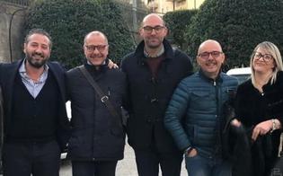 http://www.seguonews.it/viabilita-in-ginocchio-riunione-a-caltanissetta-di-fratelli-ditalia-per-dar-voce-alle-problematiche-del-territorio