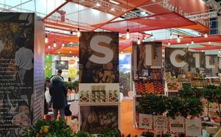 https://www.seguonews.it/ortofrutta-regione-presente-con-venti-aziende-a-fruit-logistica-di-berlino-la-sicilia-esporra-le-sue-produzioni-di-qualita