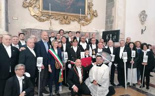 https://www.seguonews.it/festa-di-santagata-delegazione-della-real-maestranza-da-caltanissetta-a-catania-partecipa-alla-processione