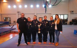 https://www.seguonews.it/ginnastica-artistica-gelesi-sul-podio-al-campionato-regionale-di-serie-d-femminile-