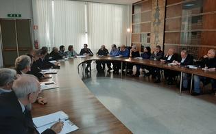 http://www.seguonews.it/coronavirus-razza-in-sicilia-situazione-sotto-controllo-non-recarsi-al-pronto-soccorso-ma-chiamare-il-112